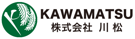 株式会社 川松