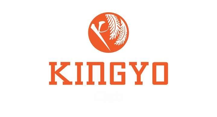 こんばんは、毎日むし暑い日がつづいていますね!kingoy で美味しいウィスキーのハイボールはいかがですか?