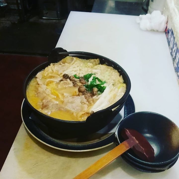 いらっしゃいませ❗大衆酒場金魚です❗
